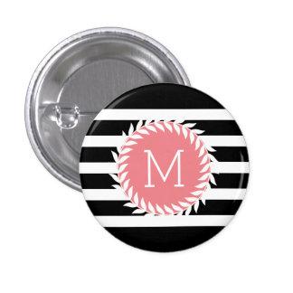 /monogram+buttons