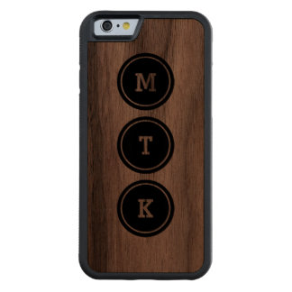 Découvrez notre sélection de coques avec monogrammes pour iPhone 6 et personnalisez-les avec vos photos, couleurs et designs.