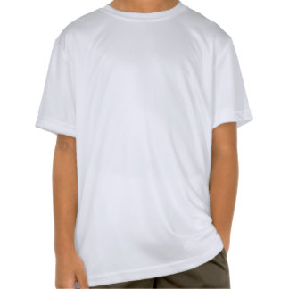 Monogramme romain t-shirt