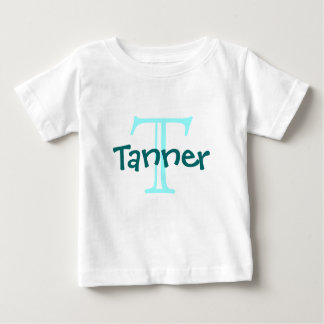 Monogramme Tee-shirts