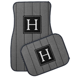 Be sure to check out Zazzle's great collection of Father's Day gifts, like these car mats.