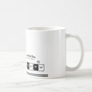 monokuroboo mug