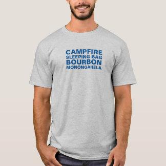 Monongahela T-Shirt