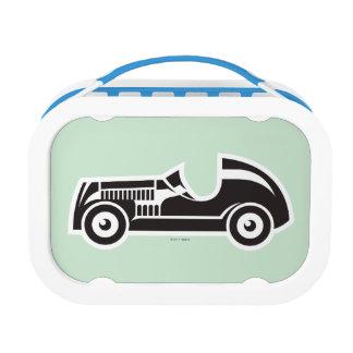 Monopoly | Car Lunch Box