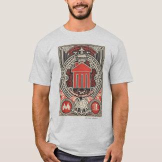 Monopoly Revolution T-Shirt