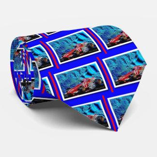 MONOPOSTO - digitally Work Jean Louis Glineur Tie