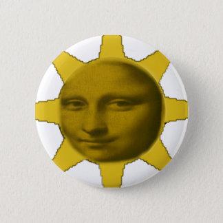 Mons Button