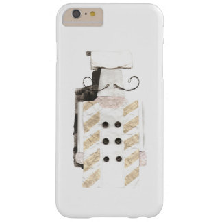Monsieur Chef I-Phone 6/6s Plus Case