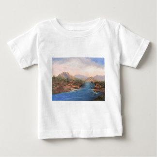 Monsoon Baby T-Shirt