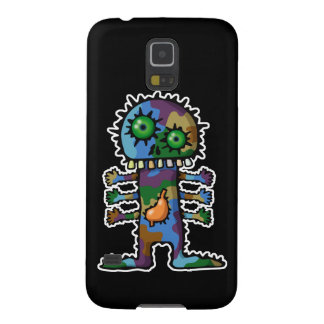 monster2 galaxy s5 cases