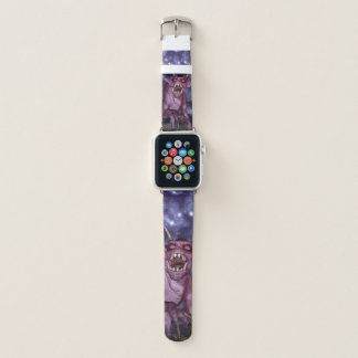 Monster- Apple Watch Band, 38mm Apple Watch Band