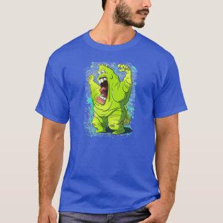 Monster - Blob T-Shirt