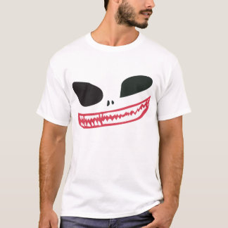 Monster Grin T-Shirt