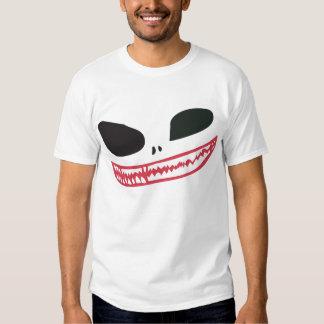 Monster Grin Tee Shirt