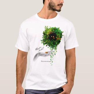 monster inside? T-Shirt