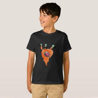 Monster Kids Shirt