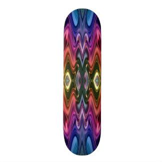 Monster Mash Skate Boards