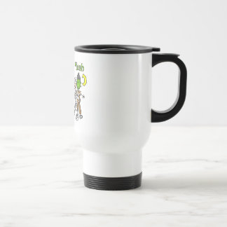Monster Mash T-shirts and Gifts Coffee Mugs