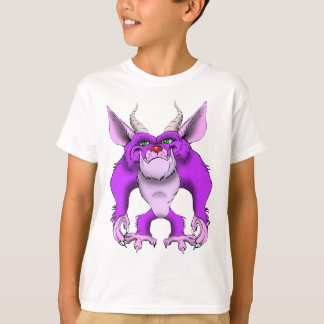 MONSTERbig copy T-Shirt