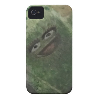 monsters iPhone 4 covers