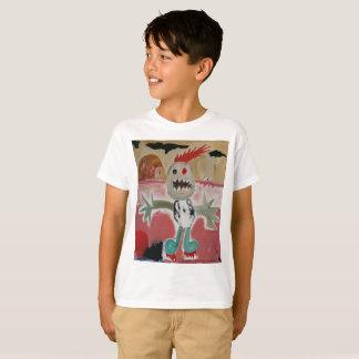 MonsterT T-Shirt