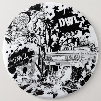 MONSTOR DWL Button