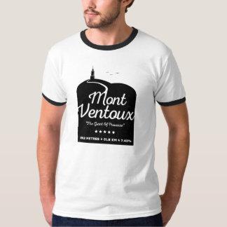 Mont Ventoux T-Shirt