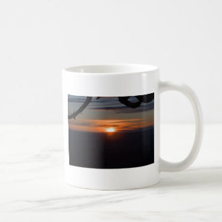 Montagnes rocheuses mugs
