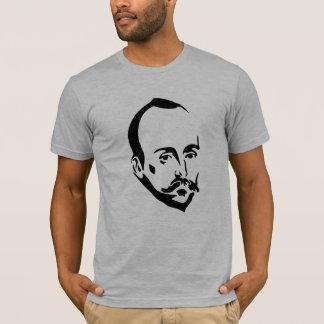 Montaigne T-Shirt