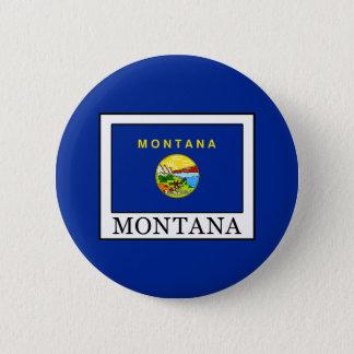 Montana 2 Inch Round Button