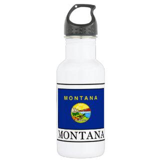 Montana 532 Ml Water Bottle
