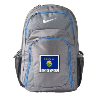 Montana Backpack