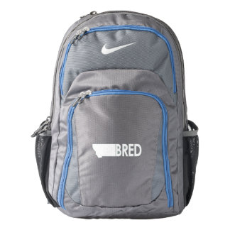 Montana Bred Backpack