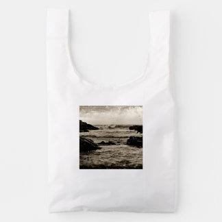 Montana de Oro Reusable/Washable Grocery Bags