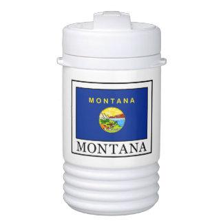 Montana Drinks Cooler