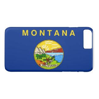Montana iPhone 8 Plus/7 Plus Case