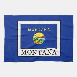 Montana Kitchen Towel