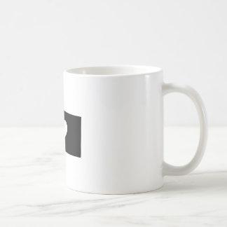 Montana Love Coffee Mug