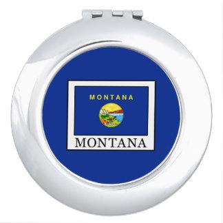 Montana Makeup Mirror