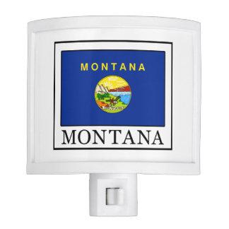 Montana Nite Lights