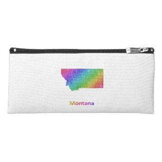 Montana Pencil Case