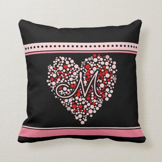 Montana Pillow