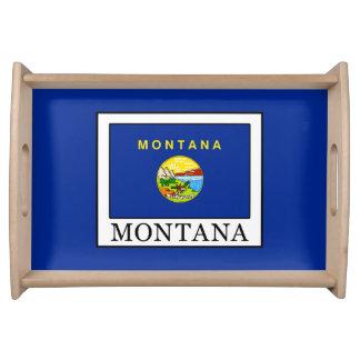 Montana Serving Tray