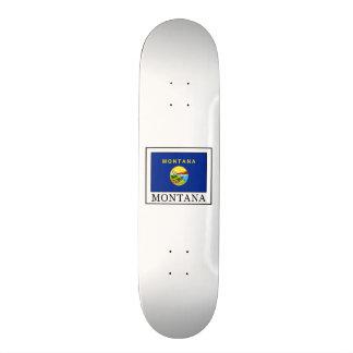 Montana Skate Decks