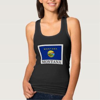 Montana Tank Top