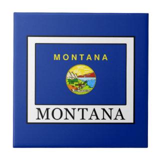 Montana Tile