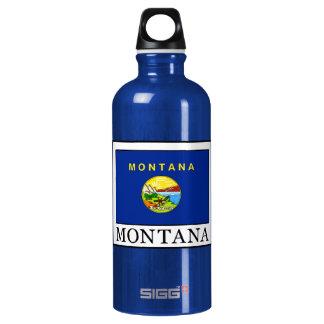 Montana Water Bottle