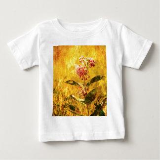 Montana Wildflower Baby T-Shirt
