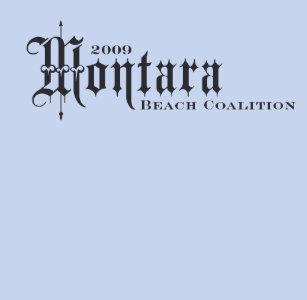 Montara Surf Boss Review