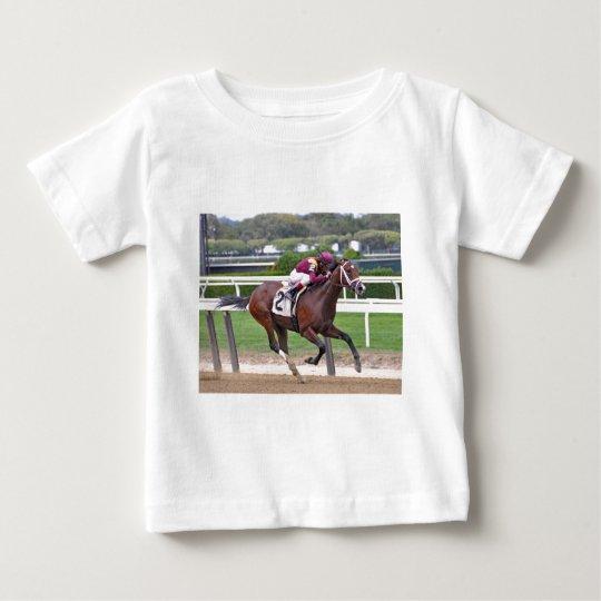 Montauk Baby T-Shirt